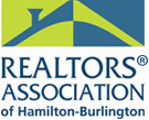 REALTORS® Association of Hamilton‐Burlington (RAHB)