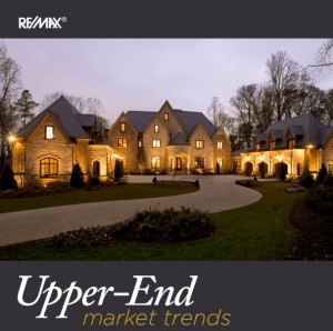 2014 Upper-End Market Trends for Hamilton-Burlington