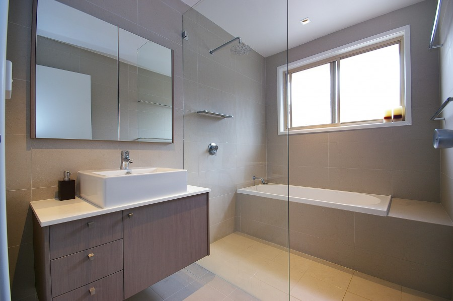 Selling your homevandinther team blog vandinther team blog for Bathroom remodelling sydney