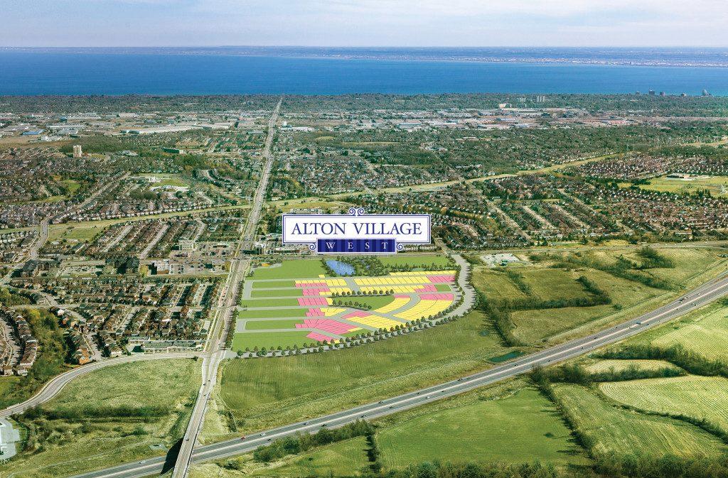 AVW_Site-Aerial-Photo-1024x673