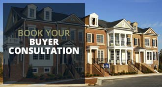 Book your Buyer Consultation
