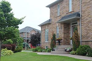 Photo of the Sheldon Creek/Corporate in Burlington, Ontario