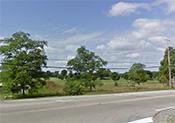 Photo of Cedar Springs Road in Burlington, Ontario