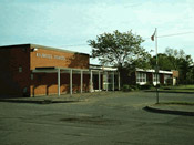 Photo of Kilbride Public School