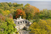 Photo of Paletta Lakefront Park & Mansion in Burlington