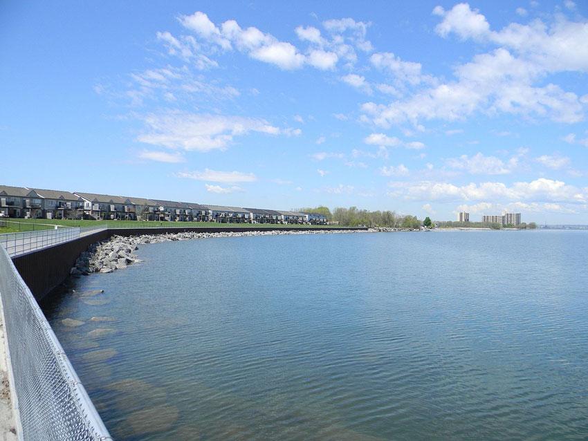 Photo of Waterfront Stoney Creek, Ontario