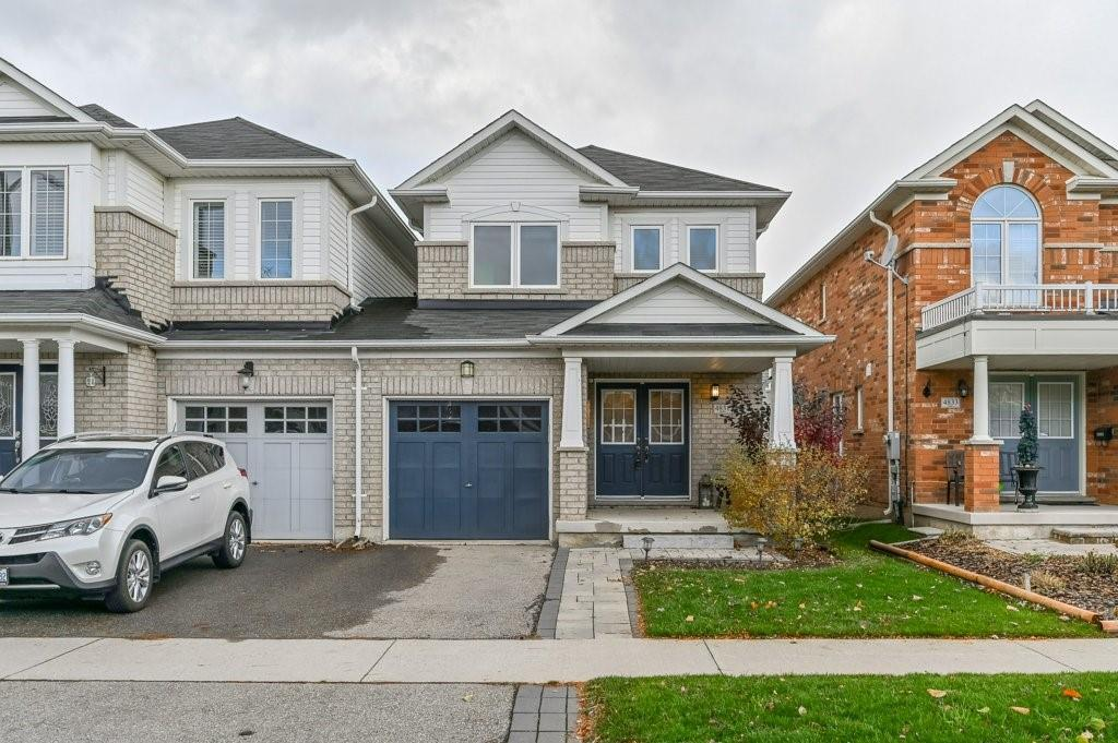 Photo of: MLS# H4067238 4831 VERDI Street, Burlington |ListingID=24470
