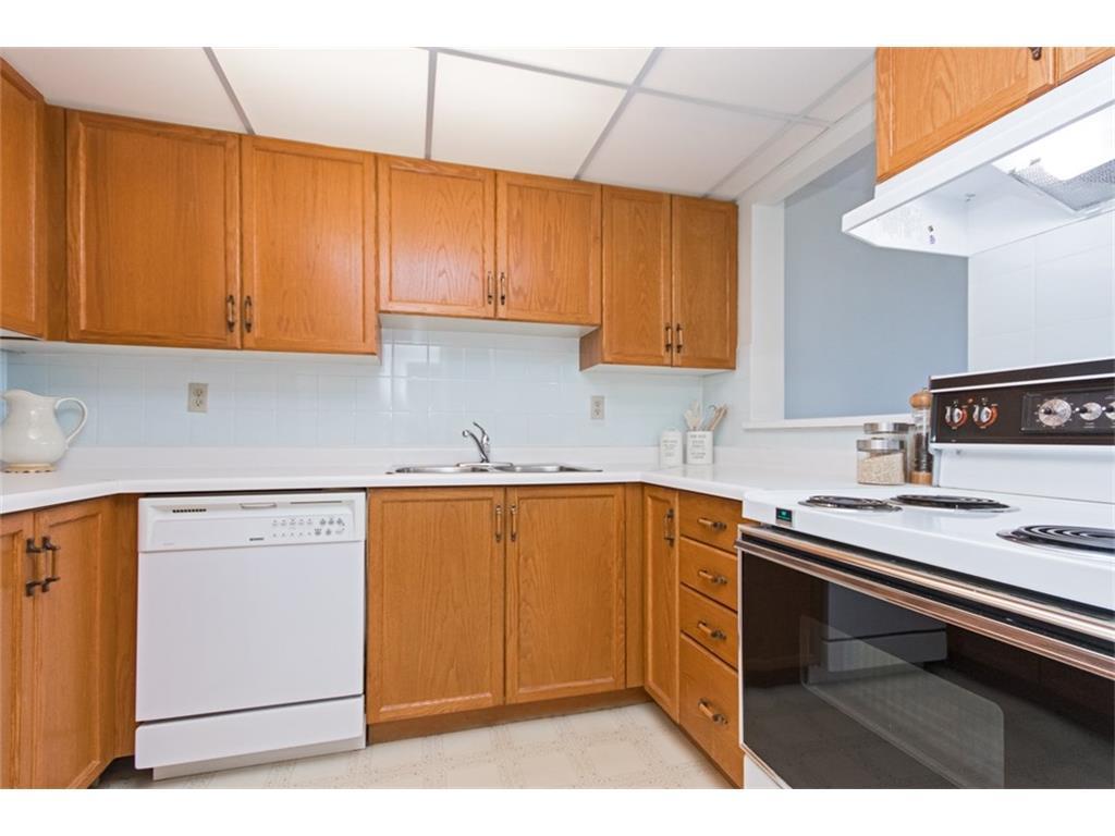 805-5070 Pinedale Avenue -