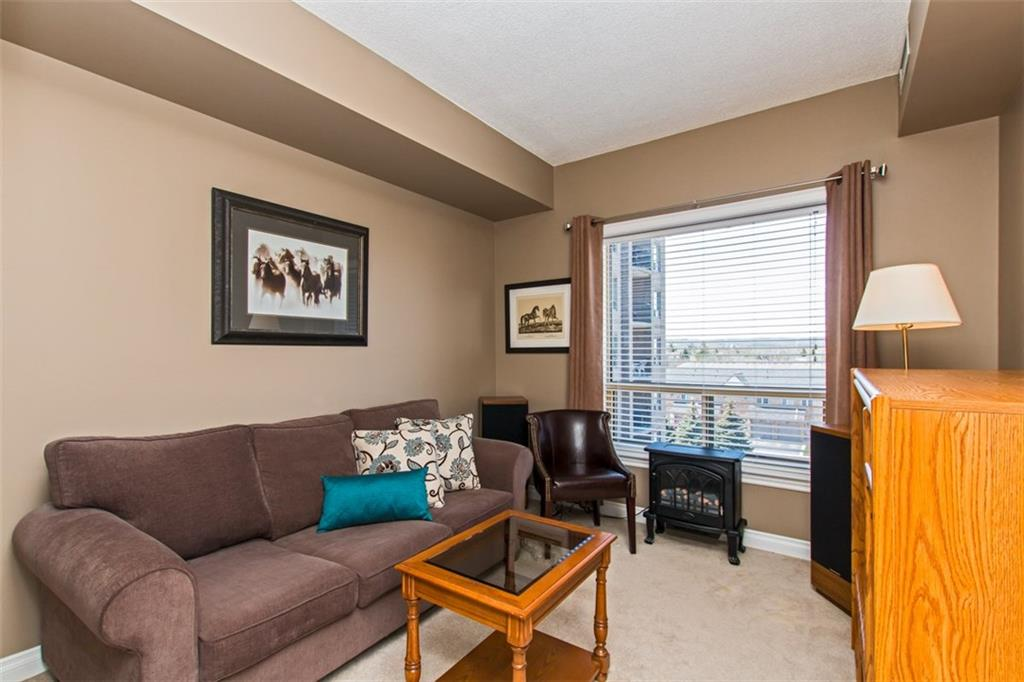 402-3497 UPPER MIDDLE Road -