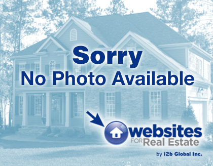 Photo of: MLS# H4034946 10 DESTINY Lane, Hannon |ListingID=7200