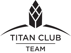 Titan Team Award