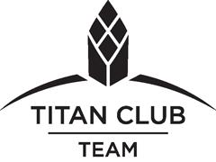 Titan Team Award